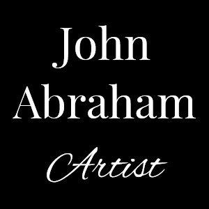 John Abraham Artist